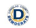 Image of Douglas County Democrats (WA)