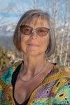 Image of Silke Pflueger