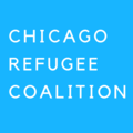 Image of Chicago Refugee Coalition