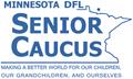 Image of DFL Senior Caucus