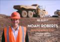 Image of Noah Roberts
