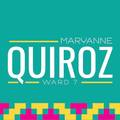 Image of Maryanne Quiroz