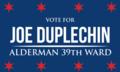 Image of Joe Duplechin