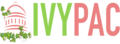 Image of IVYPAC
