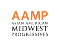 Image of Asian American Midwest Progressives