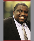 Image of Anthony Jackson Jr