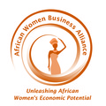 Image of African Women Business Alliance