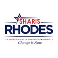 Image of Sharis Rhodes