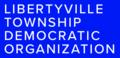 Image of Libertyville Township Democratic Organization (IL)