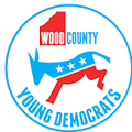 Image of Wood County Young Democrats