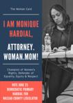 Image of Monique Hardial