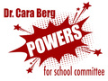 Image of Cara Berg Powers