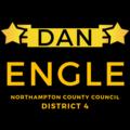 Image of Dan Engle
