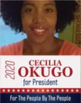Image of Cecilia Okugo