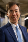 Image of Ben Yee for New York