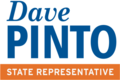 Image of Dave Pinto