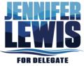 Image of Jennifer Lewis