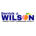 Image of Derrick Wilson