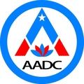 Image of Asian American Democratic Club