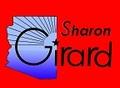 Image of Sharon Girard