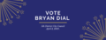Image of Bryan Dial
