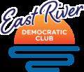 Image of East River Democratic Club
