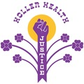 Image of Holler Health Justice