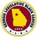 Image of Georgia Legislative Black Caucus, Inc.