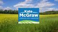 Image of Kate McGraw