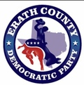 Image of Erath County Democratic Party (TX)