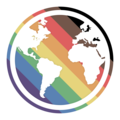 Image of Fulbright Prism, Inc.