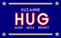 Image of Suzanne Hug