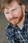 Image of Max Hayden Chiz