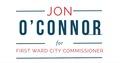 Image of Jon O'Connor