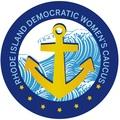 Image of RI Democratic Women's Caucus PAC