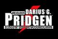 Image of Darius Pridgen