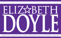 Image of Elizabeth Doyle