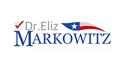 Image of Eliz Markowitz