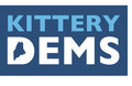 Image of Kittery Democrats