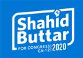 Image of Shahid Buttar