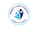 Image of Monmouth County Democrats Disability Caucus (NJ)