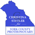 Image of Christina Stetler