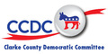 Image of Clarke County Democratic Caucus (VA)