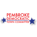 Image of Pembroke Democratic Town Committee (MA)