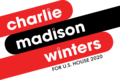 Image of Charlie Madison Winters