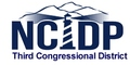 Image of 3rd Congressional District NCDP (NC)