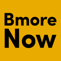 Image of Baltimore Now Action Fund