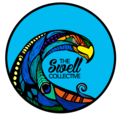 Image of The Swell Collective