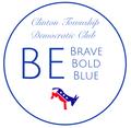 Image of Clinton Township Democratic Club (NJ)