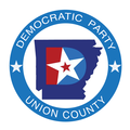Image of Union County Democratic Party (AR)